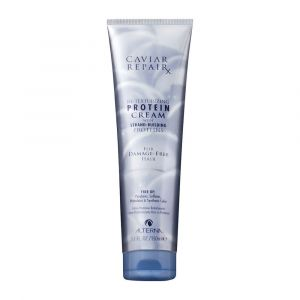 ALTERNA CAVIAR REPAIR Protein Cream 150ml
