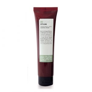 Insight Crema Modellante 150ml