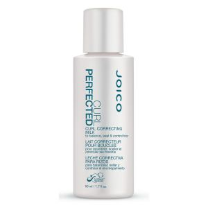 JOICO Curl Perfected Correcting Milk 50ml