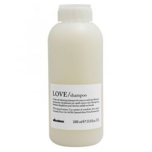 DAVINES Essential Haircare Love Curl Shampoo 1000ml