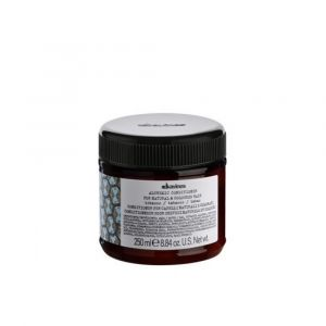 DAVINES Alchemic Conditioner Tabacco 280ml