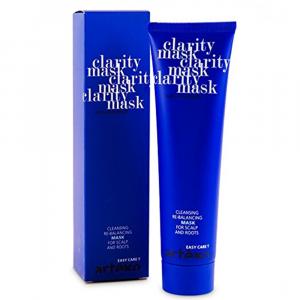 ARTEGO Easy Care Mask Clarity 150ml