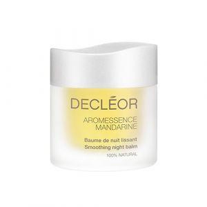 Decléor Aromessence Mandarine Balsamo Notte Levigante 15ml