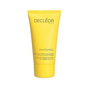 Decléor Aroma Cleanse Phytopeel Crema Esfoliante Levigante 50ml