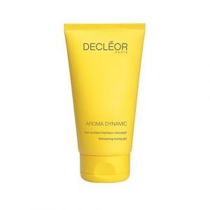 Decléor Aroma Dynamic Gel Tonificante Rinfrescante Circulagel 150ml