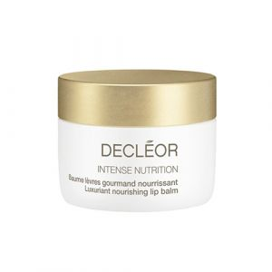 Decléor Intense Nutrition Balsamo Labbra Fragrante Nutriente 8ml