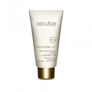 Decléor Prolagène Lift Maschera 50ml