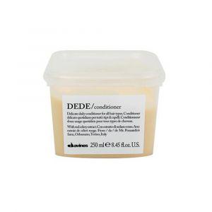 DAVINES Essential Haircare Dede Conditioner 250ml