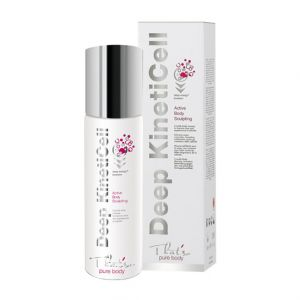 That'so Deep Kineticell 200ml