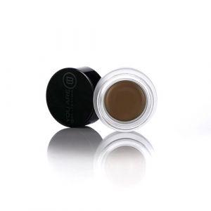 Bellissima Make Up Occhi Definizione Sopracciglia ed Eyeliner Lunga Tenuta 01 4g
