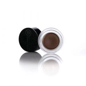 Bellissima Make Up Occhi Definizione Sopracciglia ed Eyeliner Lunga Tenuta 02 4g