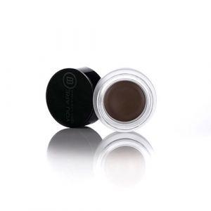 Bellissima Make Up Occhi Definizione Sopracciglia ed Eyeliner Lunga Tenuta 03 4g
