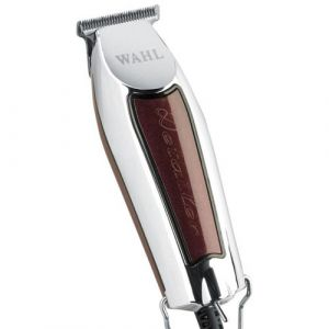 Whal Detailer Trimmer Professionale