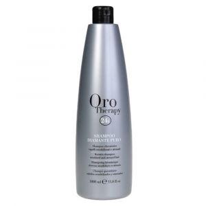FANOLA Diamante Puro Shampoo Cheratinico 1000ml