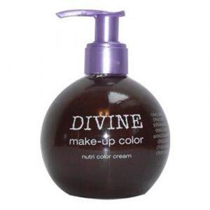 Cotril Divine Make-up Color Crema Ravviva Colore Cioccolato 200ml