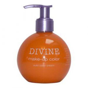 Cotril Divine Make-up Color Crema Ravviva Colore Dorato 200ml