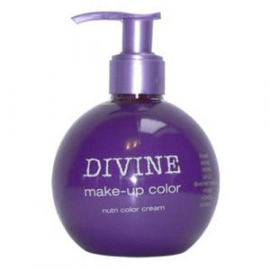 Cotril Divine Make-up Color Crema Ravviva Colore Iriseé 200ml
