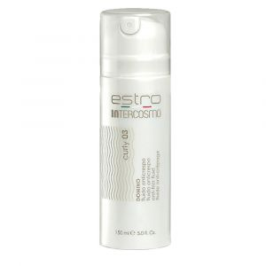INTERCOSMO Domino Curl Cream 150ml
