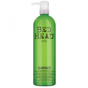 Tigi Elasticate Shampoo 750ml