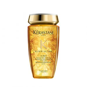 Kerastase New Bain Elixir Ultime 250ml