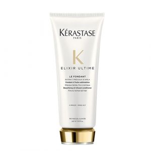 Kerastase New Fondant Elixir Ultime 200ml