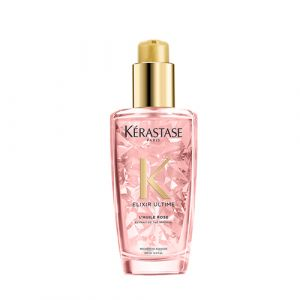 Kerastase Elixir Ultime New Oil Capelli Colorati 100ml