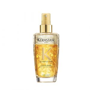 Kerastase Elixir Ultime New Oil Capelli Fini 100ml