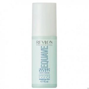 Revlon Equave Substance Styling Cream 95ml