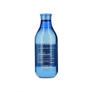 L'Oreal Serie Expert Sensi Balance Shampoo 300ml