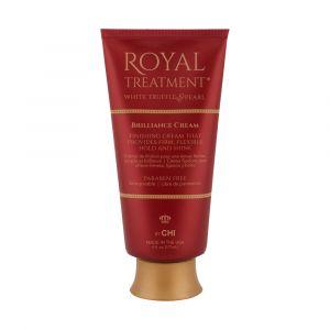 FAROUK CHI Royal Treatment Brilliance Cream 177ml