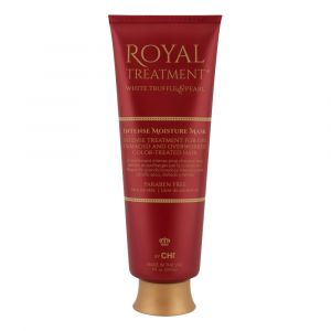 FAROUK CHI Royal Treatment Intense Moisture Masque 237ml