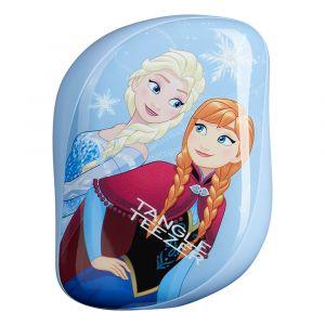TANGLE TEEZER Compact Styler Frozen Elsa&Anna