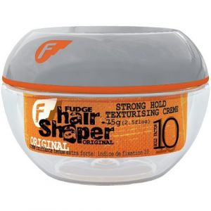 Fudge Hair Shaper 75ml