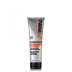 FUDGE Damage Rewind Reconstructuring Conditioner 250ml