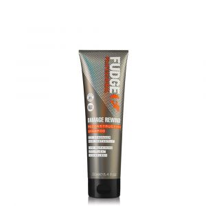 FUDGE Damage Rewind Reconstruction Shampoo 250ml