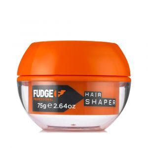 FUDGE Hair Shaper 75g