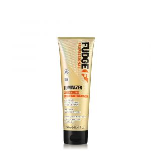 FUDGE Luminizer Moisture Boost Shampoo 250ml