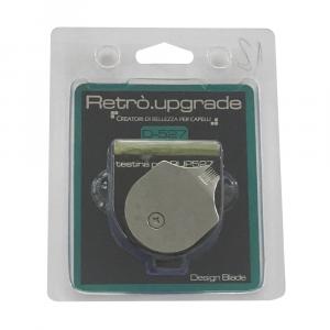 RETRO.UPGRADE D-527 Testina Per Tosatrice Rup-527