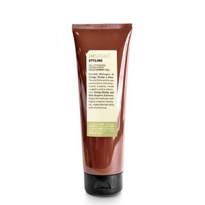 Insight Gel Fissaggio Extra Forte 250ml