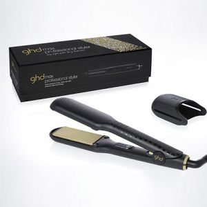 GHD Piastra Gold Professional Styler Max