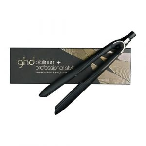 Ghd New Platinum+ Styler