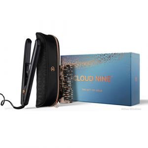 Cloud Nine Gift of Gold Touch Iron