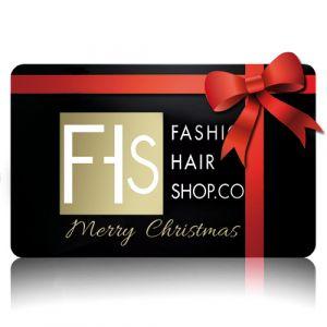 Gift Card FHS - 20€