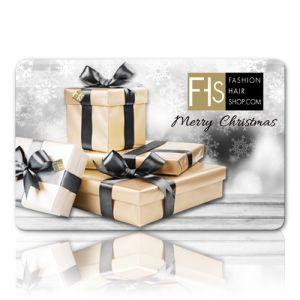 Gift Card FHS - 70€