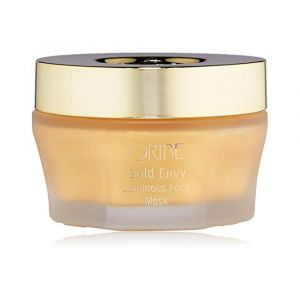 ORIBE Gold Envy Luminous Face Mask 50ml