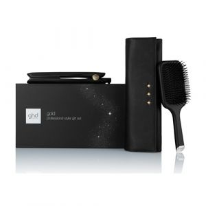 Ghd Gold Styler Gift Set