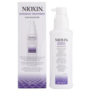 Nioxin Trattamenti Intensivi Hair Booster 100ml