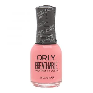 ORLY Breathable Smalto All In One 18ml Happy & Healty