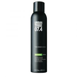 URBAN TRIBE  07.4 Hard Spray 400ml
