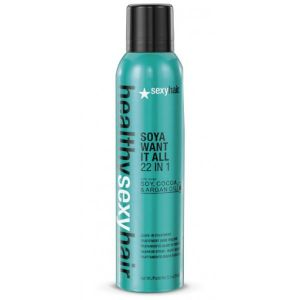 HEALTHY SEXY HAIR Soya Want It All 22 in 1 150ml